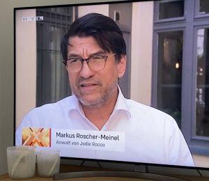 Rechtsanwalt Erbrecht Kassel